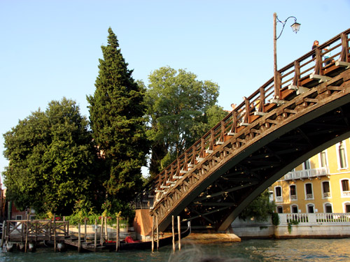 Accademia Bridge